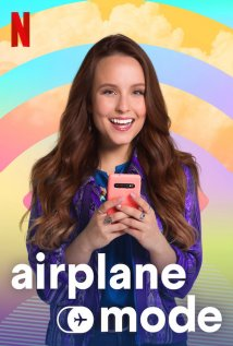 Airplane Mode Poster