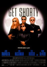 Get Shorty