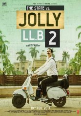 Jolly LLB 2