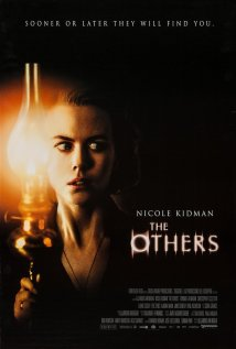 The Others Poster