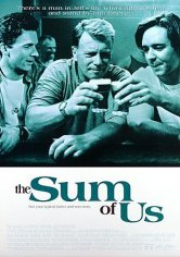 The Sum of Us