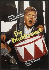The Tin Drum