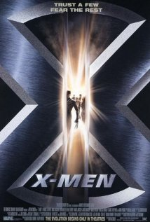 watch x men 2000 online at wmo x men 2000